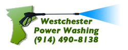 Pressure Cleaning  Power Washing Westchester