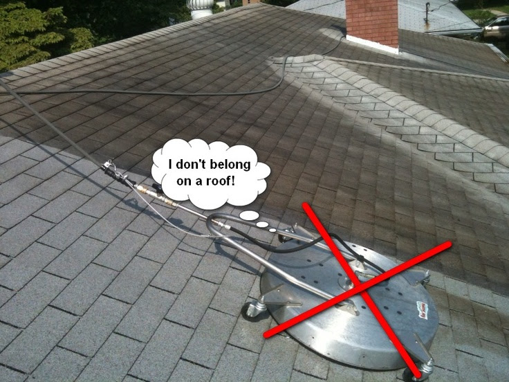Hawthorne, roof shampoo, pressure washing,roof washing business, roof campoo, soft washing, leaning business, roof shwinter, roof washing, shampoo roofs, roof cleaning fail, www.pressurecleaningwestchester.com