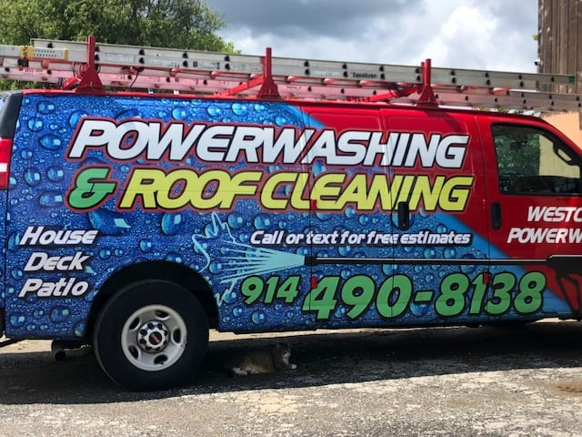 Uncategorized Archives - Pressure Cleaning Power Washing